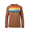 Libre Midweight Sweater - Unisex - SALE