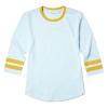 Juego Raglan T-Shirt - Women's - SALE
