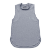 Quito Active Tank - Women's - SALE