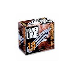 Daisy Powerline 12 gram CO2, 15 Pack (*)