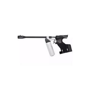 Hammerli AP20 Pellet Pistol 0.177