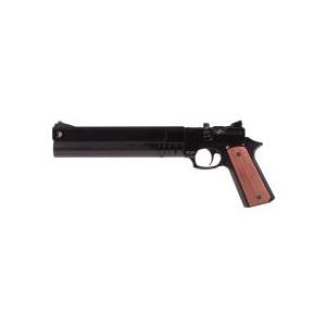 Ataman AP16 Pellet Pistol 0.22