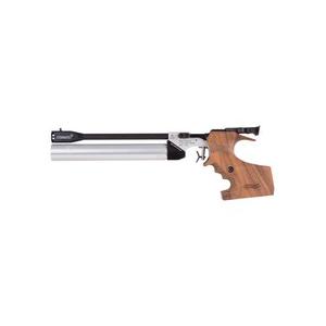 Hammerli AP20 Pro Pellet Pistol 0.177