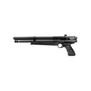 Benjamin Marauder Pellet Pistol 0.22