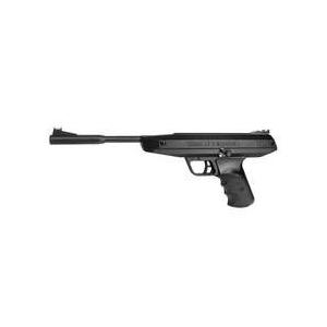 Diana RWS LP8 Pellet Pistol, .177 cal 0.177
