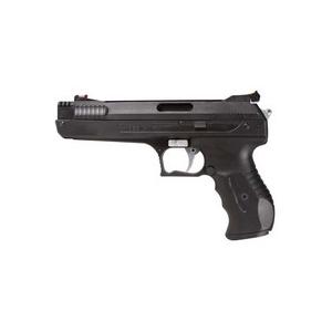 Beeman P3 Pellet Pistol 0.177