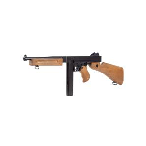 Umarex Legends M1A1 BB Rifle 0.177