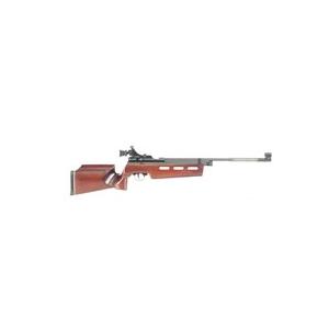 Beeman AR2078A CO2 Taget Rifle .22 0.22