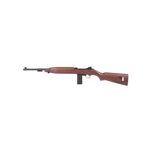 Springfield Armory M1 Carbine BB Rifle 0.177