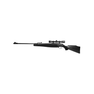 Ruger Air Magnum .22 Air Rifle Combo – 1200 FPS 0.22