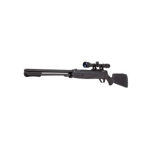 Umarex Synergis Air Rifle 0.177