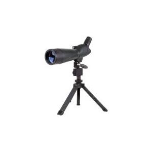 Hawke Vantage 24-72×70 Spotting Scope