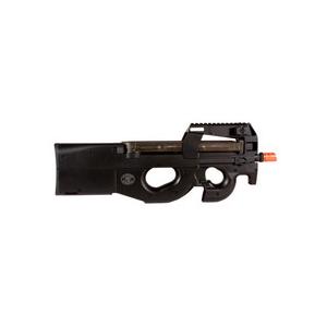 FN Herstal P90 AEG Airsoft Rifle 6mm