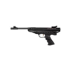 Hatsan Mod 25 SuperCharger Vortex Pellet Pistol 0.177