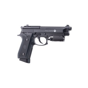 Crosman P1 BB Pistol 0.177