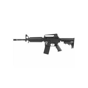 Hellraiser HellBoy BB Rifle 0.177