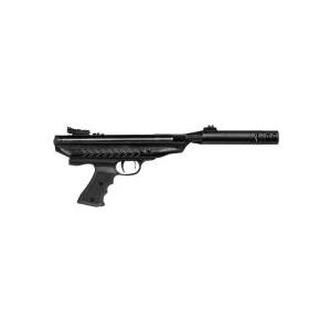 Hatsan Model 25 SuperCharger Break Barrel Air Pistol .177 cal 0.177