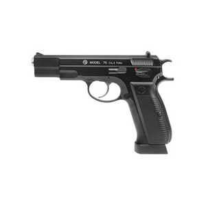 CZ 75 BB Pistol 0.177