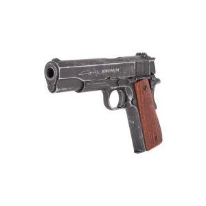 John Wayne 1911 BB Pistol 0.177