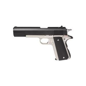 Winchester Model 11K BB Pistol Kit 0.177