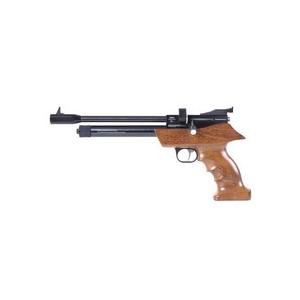 Diana Airbug Pellet Pistol, .22 Caliber 0.22