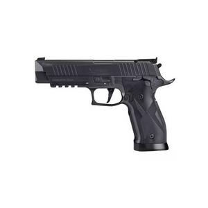 SIG Sauer X5 ASP Pellet Pistol 0.177