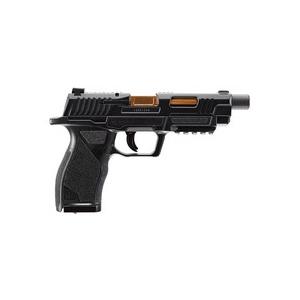 Umarex SA10 Pellet/BB Pistol 0.177