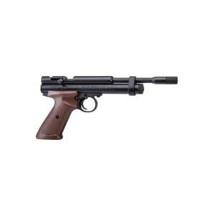 Crosman 2240XL Pellet Pistol 0.22