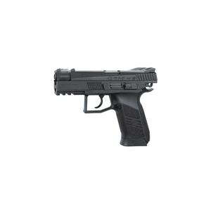 CZ 75 P-07 DUTY Compact BB Pistol 0.177