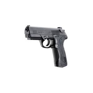 Beretta PX4 Storm BB & Pellet Pistol 0.177