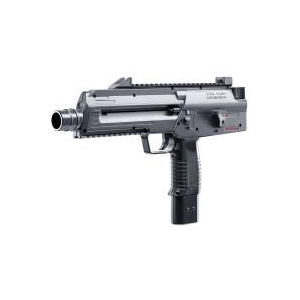 Umarex Steel Storm BB Pistol, Full Auto, .177 cal 0.177