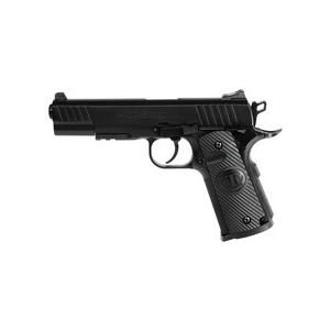 STI DUTY ONE Blowback BB Pistol 0.177