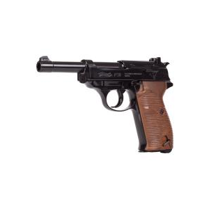 Walther P38 CO2 BB Pistol 0.177