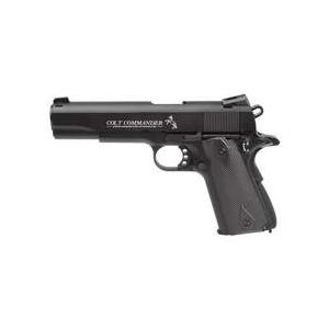 Colt Commander CO2 Air Pistol 0.177