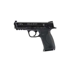 Smith & Wesson M&P 40 Blowback BB Pistol, .177 cal 0.177