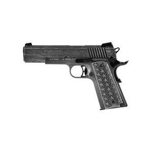 "SIG Sauer 1911 ""We The People"" BB Pistol 0.177"