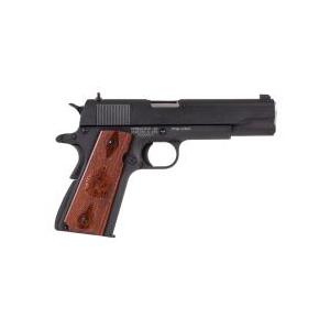 Springfield Armory 1911 BB Pistol 0.177