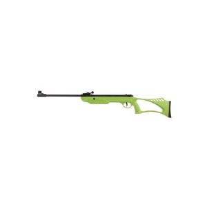 Umarex Embark Youth Air Rifle 0.177