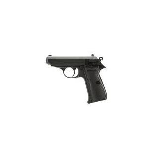 Walther PPK/S BB Pistol 0.177