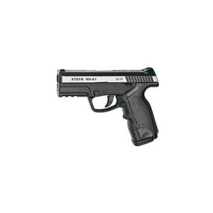 Steyr M9-A1, .177 cal Co2 BB Pistol 0.177
