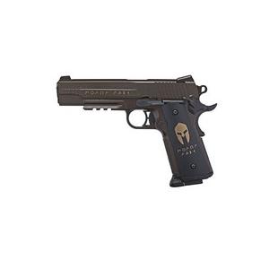 Sig Sauer 1911 Spartan BB Pistol 0.177