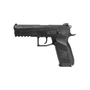 CZ P-09 Duty BB Pistol 0.177