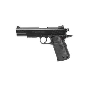 STI DUTY ONE BB Pistol 0.177