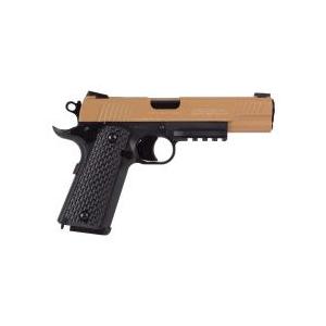 Colt M45 CQBP BB Pistol, .177 cal 0.177