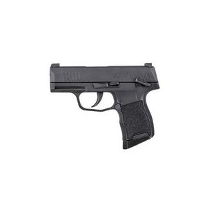 Sig Sauer P365 BB Pistol 0.177