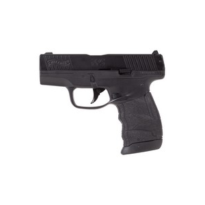 Walther PPS M2 Compact BB Pistol 0.177