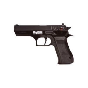 Swiss Arms 941 Co2 .177 Cal BB Pistol 0.177