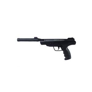 Umarex Trevox Pellet Pistol 0.177