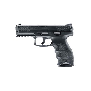 H&K VP9 BB Pistol 0.177