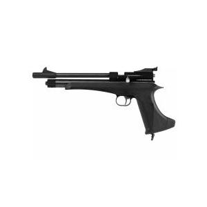 Diana Chaser Pellet Pistol, .22 Caliber 0.22